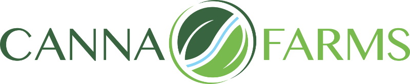 cannafarms-logo
