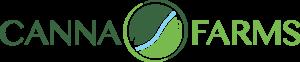 Cannafarms Marijuana Growers logo