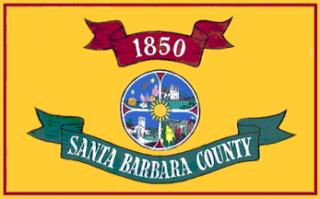 Santa Barbara marijuana cannabis