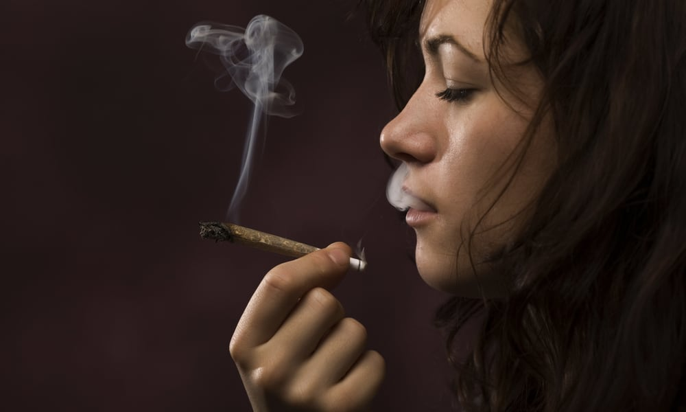 Does Cannabis Affect Hormone Levels?
