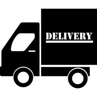 marijuana delivery california