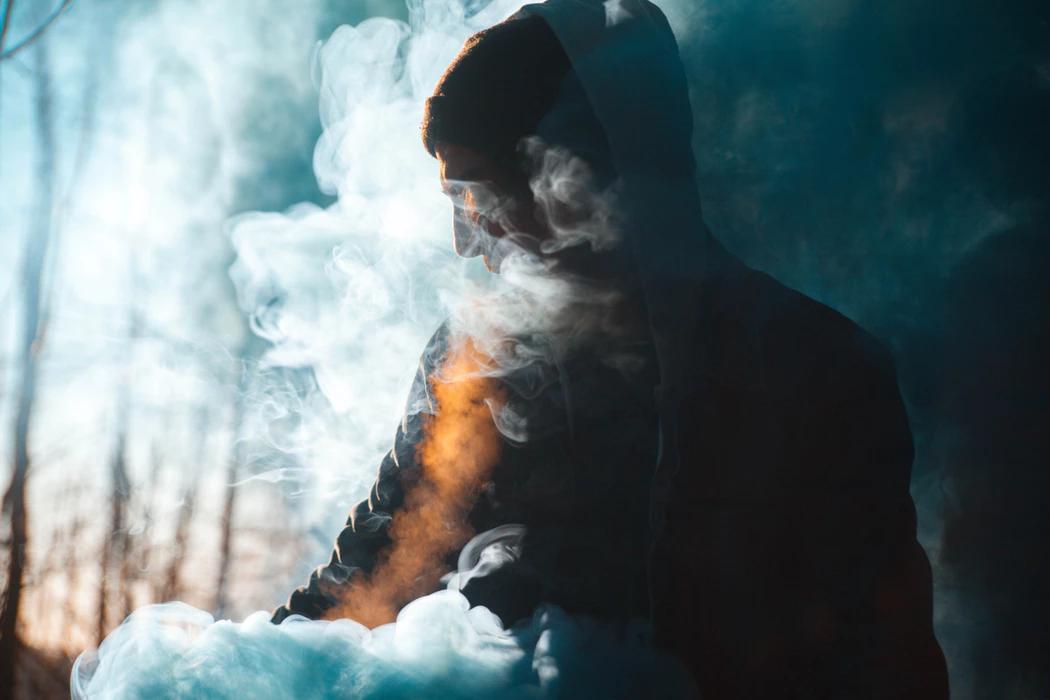 Honest Marijuana Vaping Temperature Chart: 2018 Guide