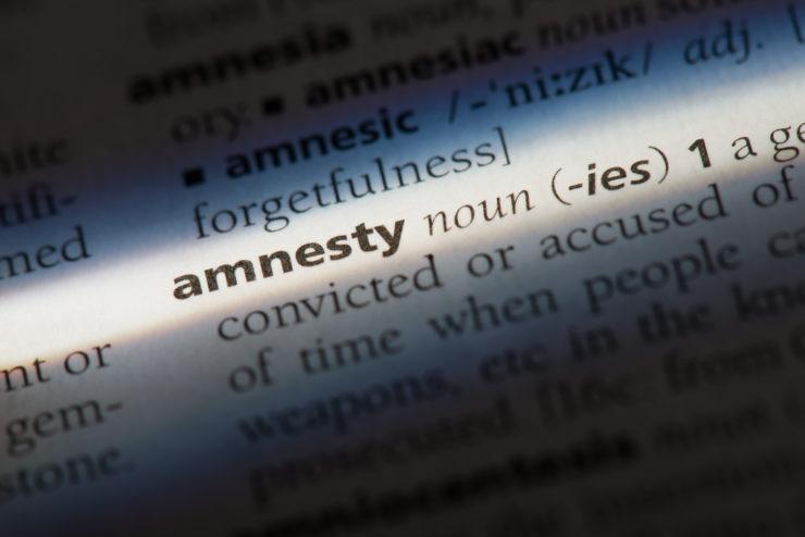 washington amnesty WSLCB