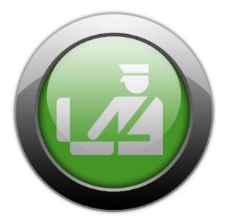u.s. border customs marijuana cannabis
