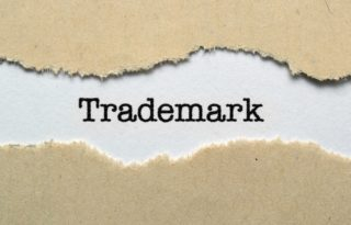 california cannabis trademark