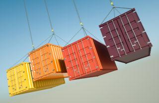 industrial hemp import