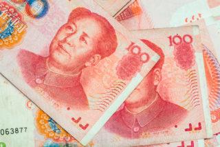 china cannabis investment