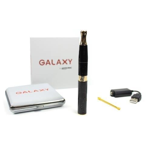 wax pen kit