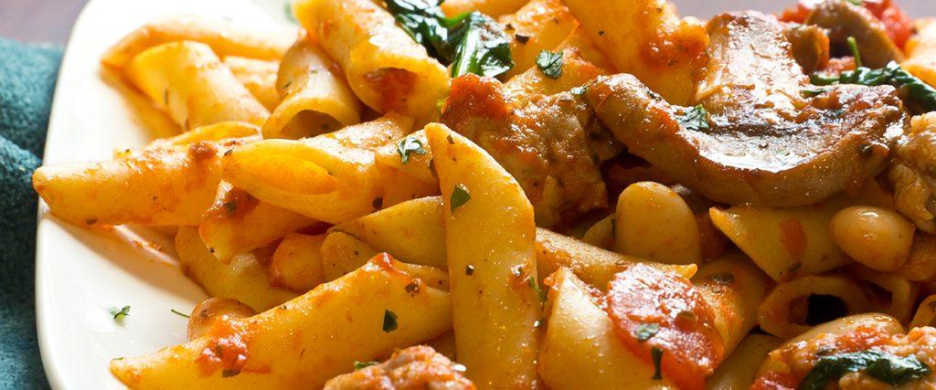 hemp oil food recipes
