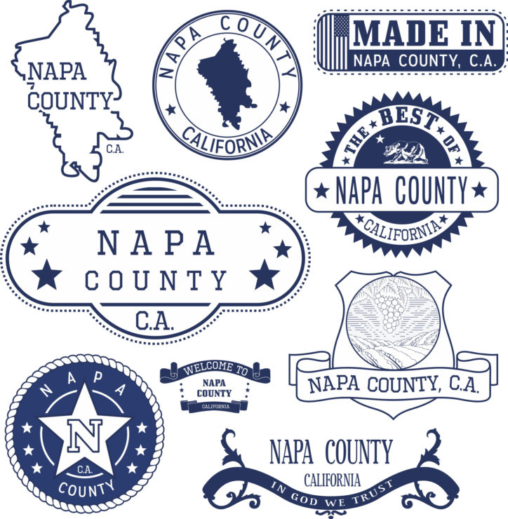 California Cannabis: Napa County Headed for a Cultivation
