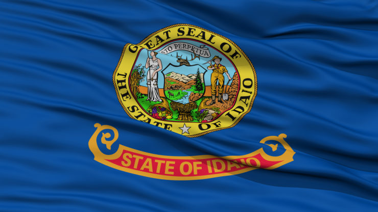 Hemp-CBD Across State Lines: Idaho – Cannabistical: of or