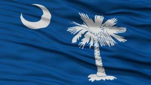 south carolina hemp cannabis