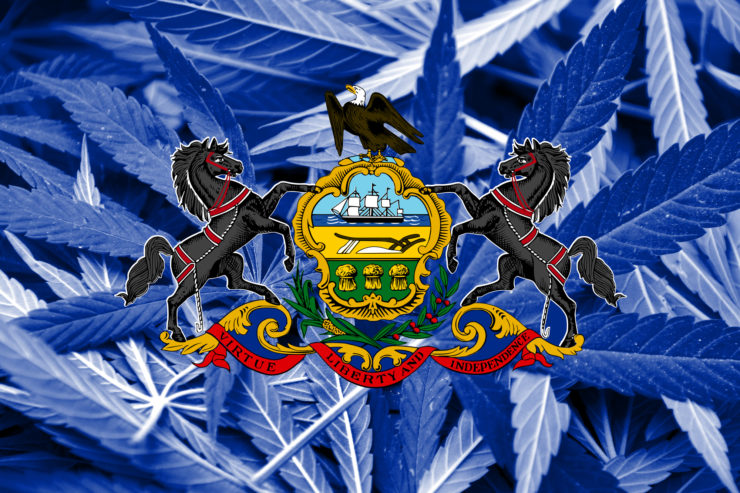 pennsylvania cannabis hemp